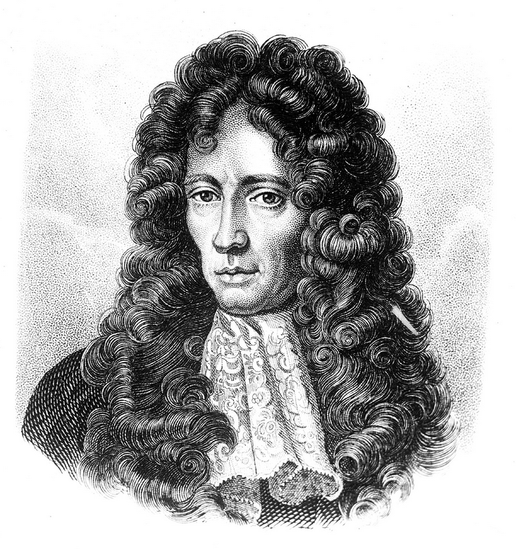 the 9 greatest longhair scientists of all time