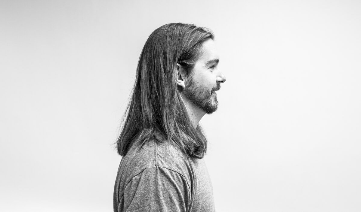 The Free Flow (side view)