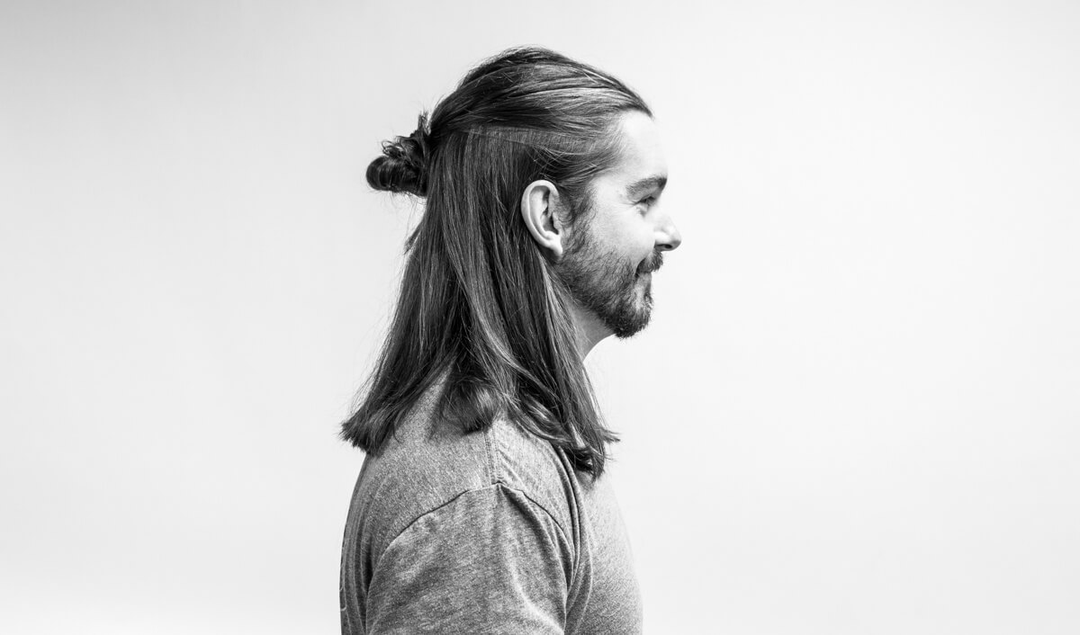 10 Sick Ways To Wear Your Long Hair, And Several Others