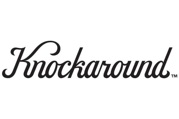 Knockaround