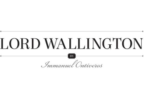 Lorn Wallington