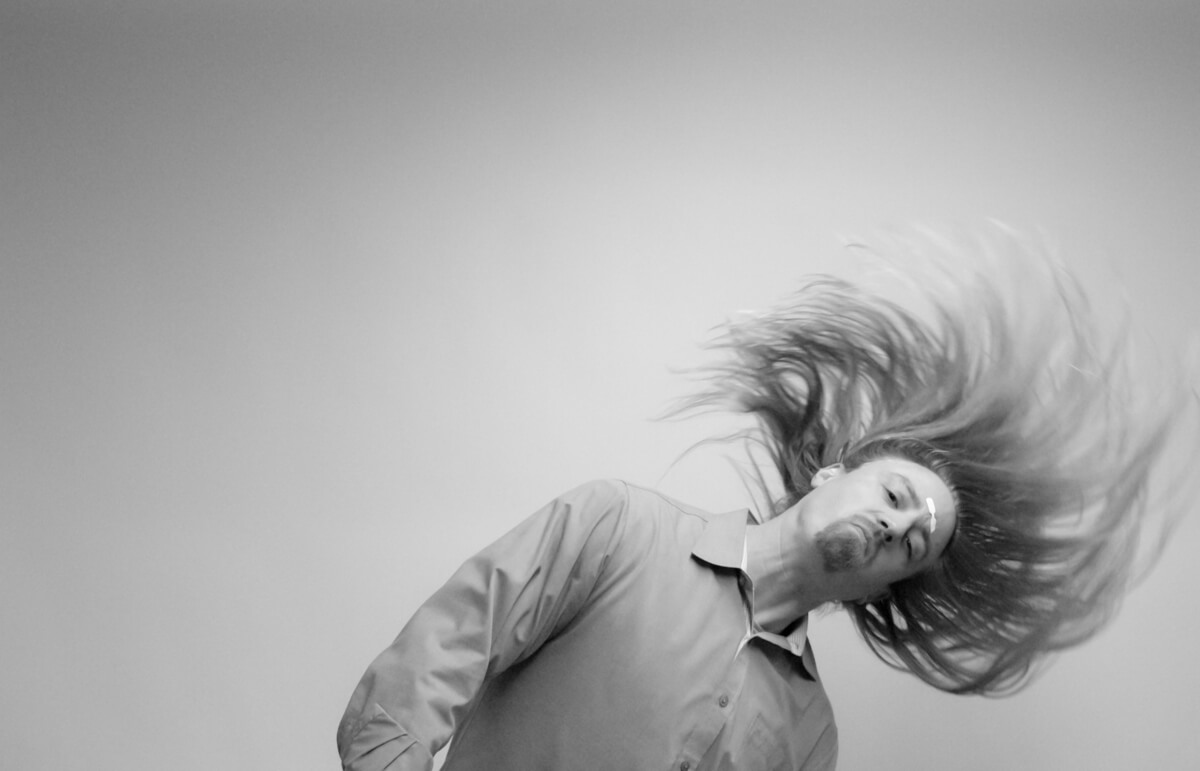 Hair Whip