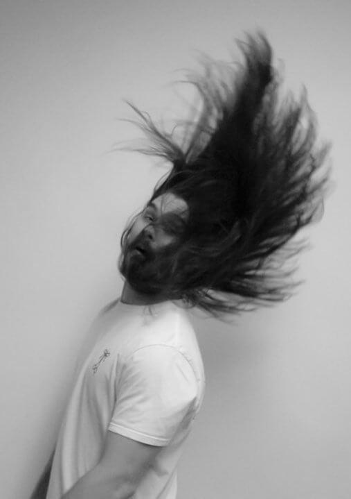 Hair Whip with Lindsay Barto