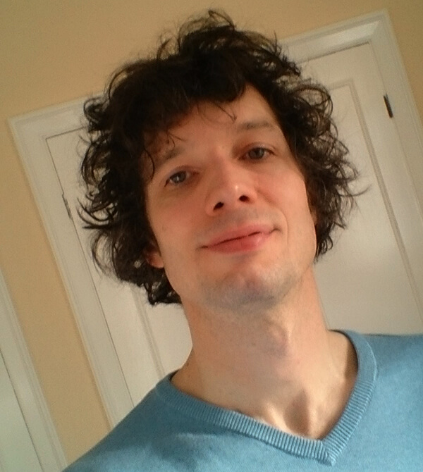 Mid Phase Awkward Stage Hair How To Mitigate Your Suffering