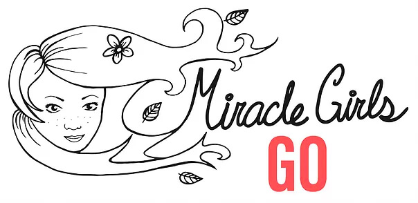 Miracle Girls Go